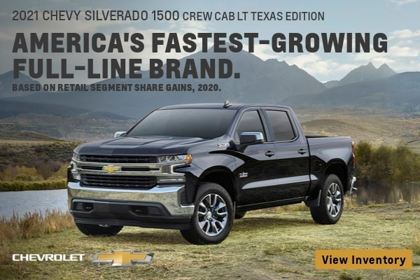 New Buick Chevrolet Gmc And Used Car Dealer Serving Beeville Aztec Chevrolet Buick Gmc