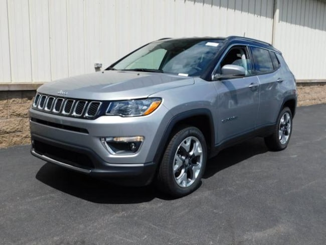 jeep compass lease deals rochester ny lamoureph blog. Black Bedroom Furniture Sets. Home Design Ideas
