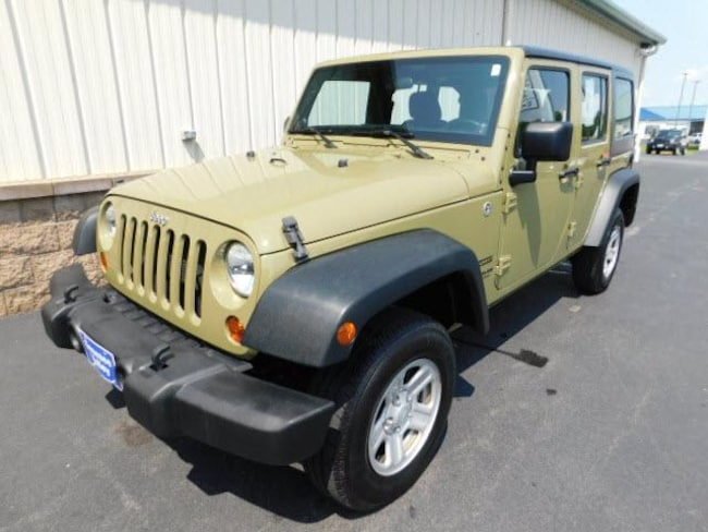 used 2013 jeep wrangler unlimited for sale near rochester ny genesee valley chrysler dodge. Black Bedroom Furniture Sets. Home Design Ideas