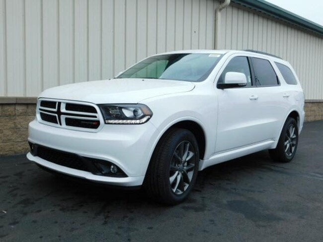 pack everyone meets new suv dodge autos durango suvs one old variety there for s galleries school gallery