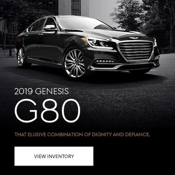 Used Car Dealerships In Okc >> Genesis Of Edmond New Genesis Oklahoma City Car Dealership