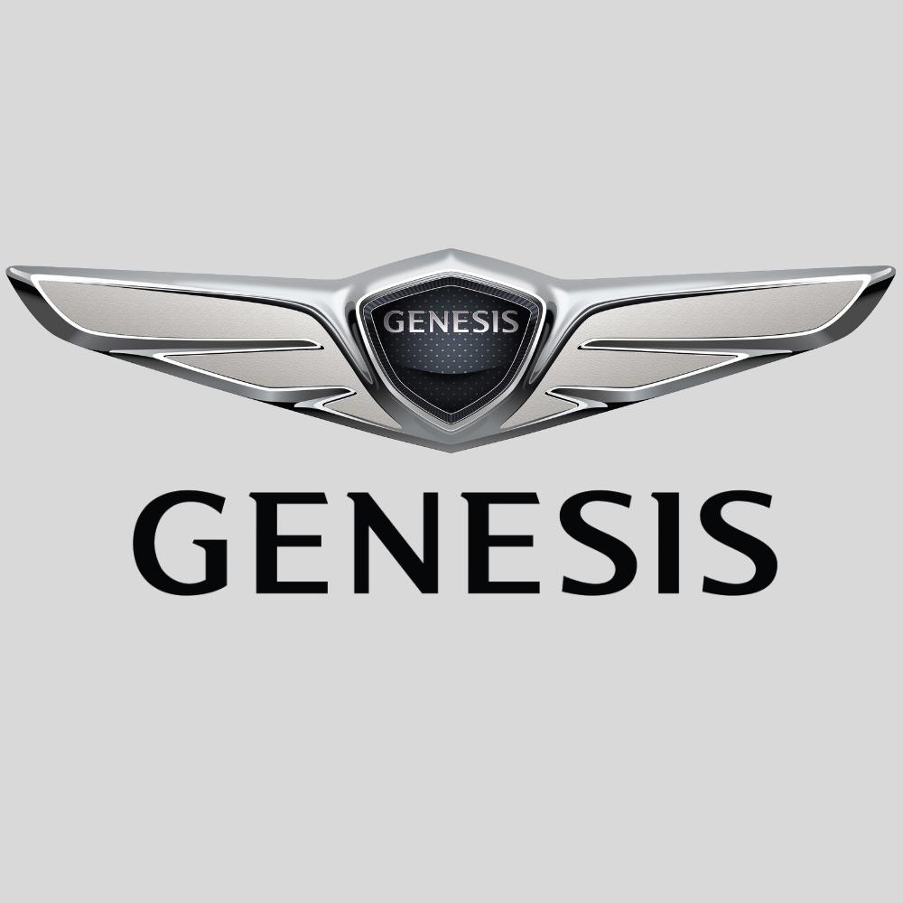 www.genesisofcoloradosprings.com