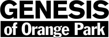 Genesis of Orange Park