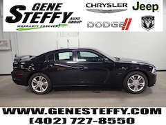 Used Vehicles for sale 2014 Dodge Charger R/T Sedan 2C3CDXDT5EH364839 in Fremont, NE