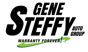 Gene Steffy Chrysler Jeep Dodge RAM