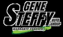 Gene Steffy Chrysler Jeep Dodge RAM