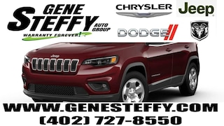 New Chrysler Dodge Jeep Ram Models 2019 Jeep Cherokee LATITUDE 4X4 Sport Utility for sale in Fremont, ND