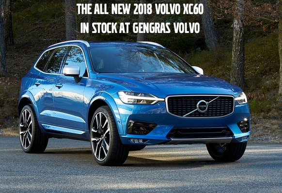 GENGRAS MOTOR CARS | New Volvo, Dodge, Jeep, Chevrolet, Suzuki, Chrysler, BMW, Honda, Ram ...