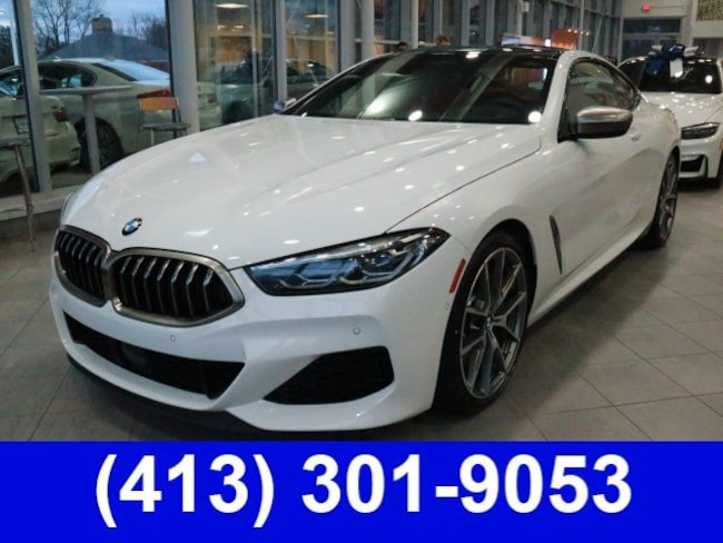 bmw 8 series manual transmission for sale