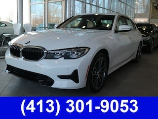 new bmw inventory 413 301 9053 bmw of west springfield. Black Bedroom Furniture Sets. Home Design Ideas