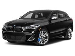 2019 BMW X2 M35i M35i Sports Activity Vehicle