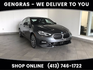 2021 BMW 2 Series 228i xDrive Coupe in [Company City]