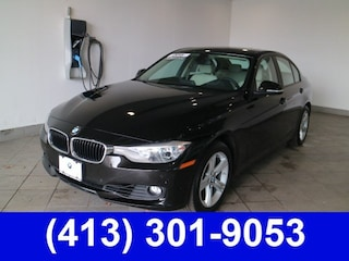 pre owned inventory 413 301 9053 bmw of west springfield. Black Bedroom Furniture Sets. Home Design Ideas