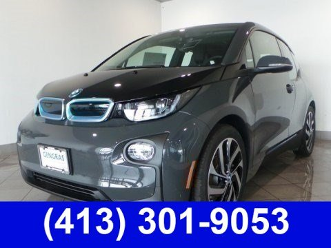 featured pre owned inventory bmw of west springfield. Black Bedroom Furniture Sets. Home Design Ideas
