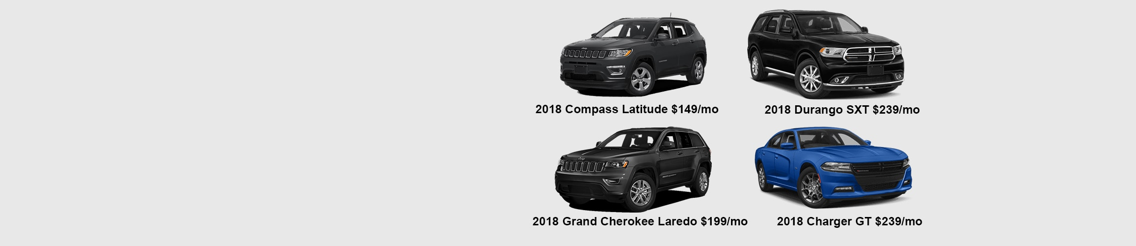 Gengras Chrysler Dodge Jeep Ram   New Dodge, Jeep, Chrysler, Ram ...