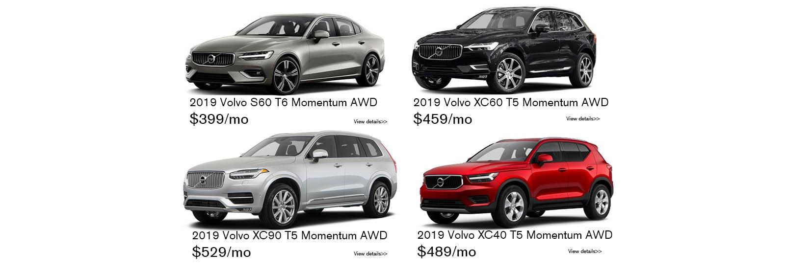 New Volvo Dealer in East Hartford, CT - Gengras Volvo ...