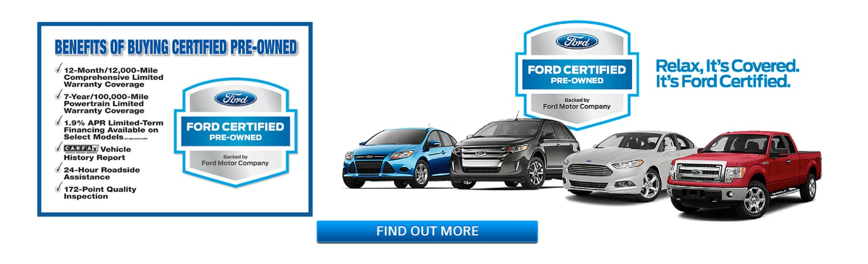 My Ford Benefits >> South Jersey Ford Dealer Best Deals Gentilini Ford