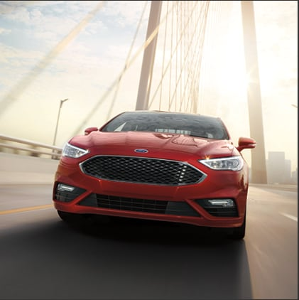 Ford Fusion For Sale South Jersey Gentilini Ford Woodbine NJ - Gentilini ford car show 2018