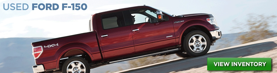 2013-Ford-F-150-side-in-motion.gif