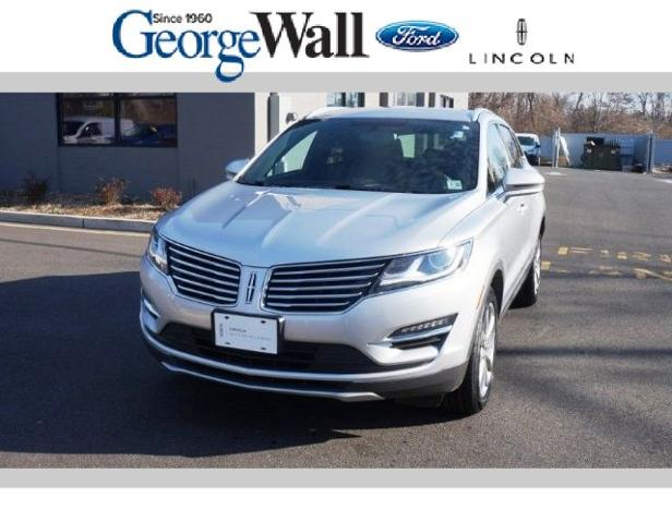 Used Lincoln Mkc Tinton Falls Nj
