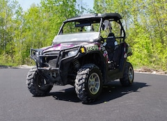 2013 POLARIS RZR 570 -- REDUCED PRICE!!