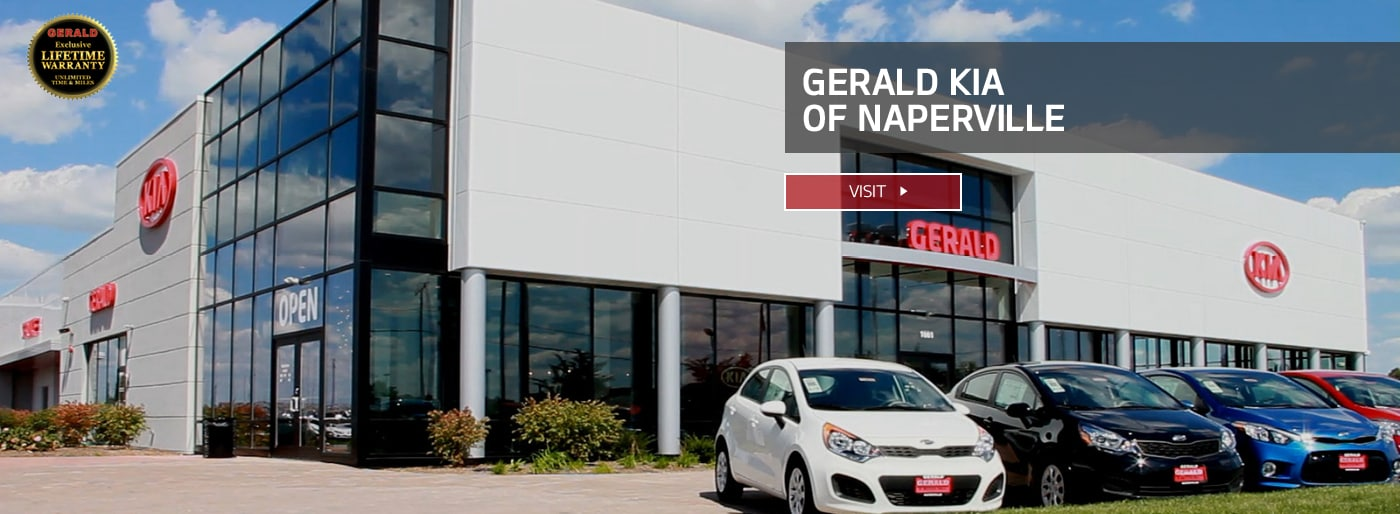 Chicago New Amp Used Car Dealership Nissan Subaru