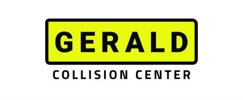 Gerald Collision Center