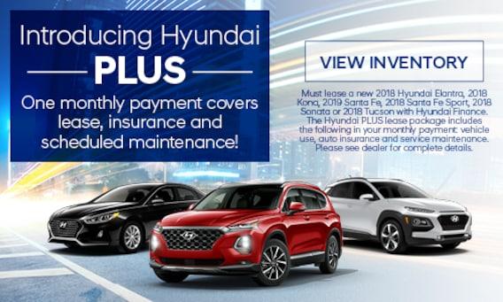 Gerald Hyundai Of North Aurora Il New Used Hyundai Cars