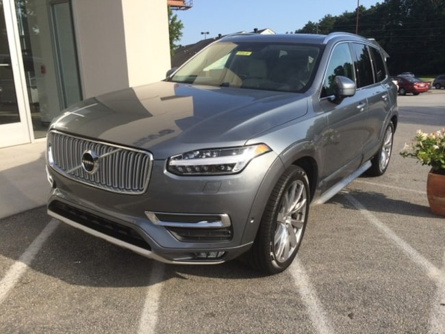 new for volvo sale in near htm awd stock mansfield oh passenger ontario momentum suv