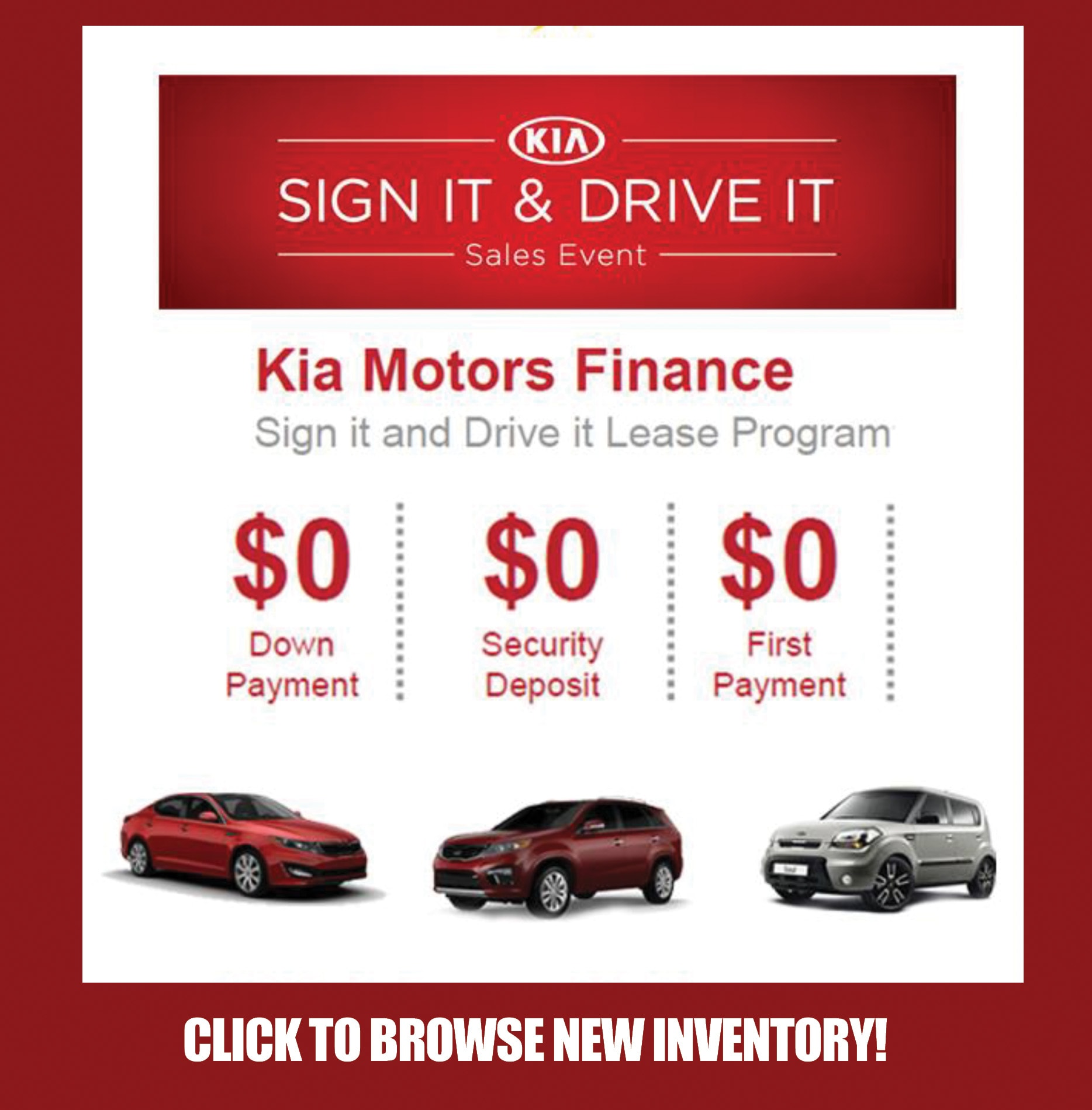 Kia motor finance address for payments for Hyundai motor finance pay bill