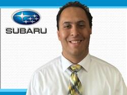 Gerald Subaru Of Naperville Staff Car Dealers Near