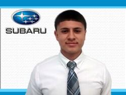 Gerald Subaru Naperville >> Gerald Subaru of Naperville Staff   Car Dealers Near ...
