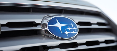 Auto Service Specials Amp Offers Car Repair Specials