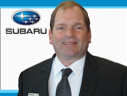 Gerald Subaru Of Naperville Staff Car Dealers Near