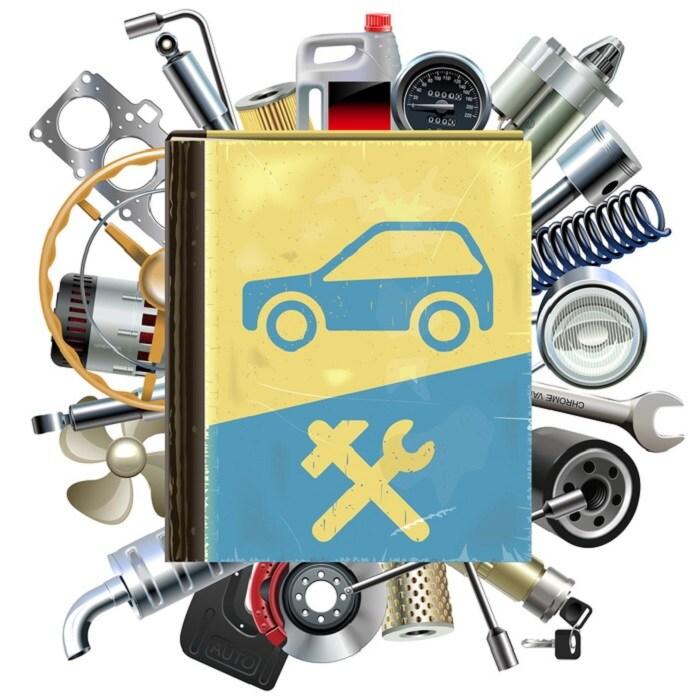 Why Schedule Vehicle Service Subaru Auto Repairs In