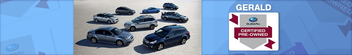Certified Pre Owned Cars In Naperville Il Amp Used Subaru