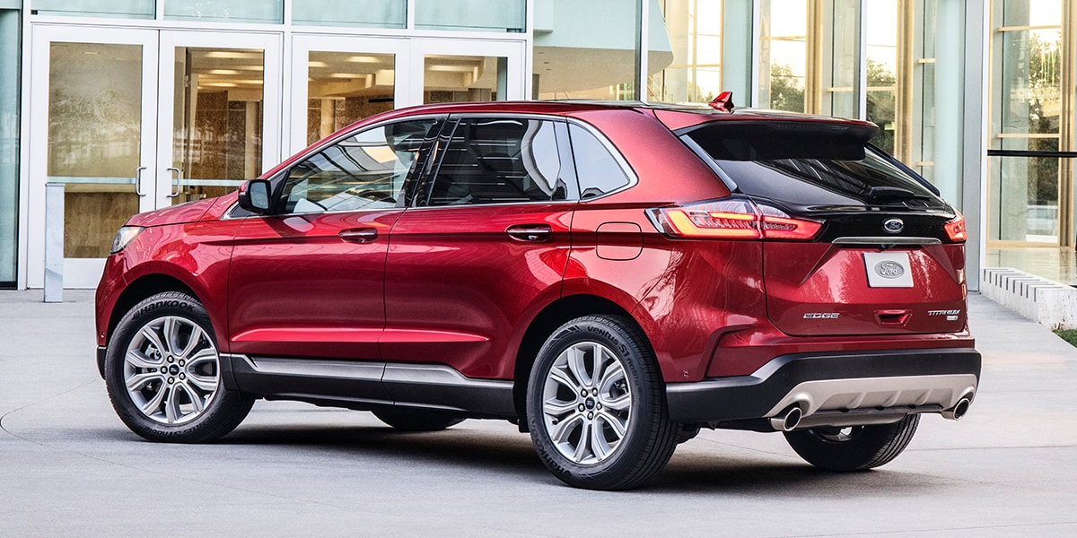 V Engine Selections This New Ford Model Can Generate Up To  Horsepower For Capability On Full Display Incorporating Available All Wheel Drive To