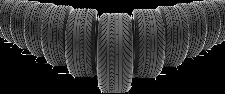 Tire Center Beavercreek Oh Tire Replacement Winter Tires Near