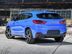 New 2019 BMW X2 Sdrive28i SUV in Naples, FL