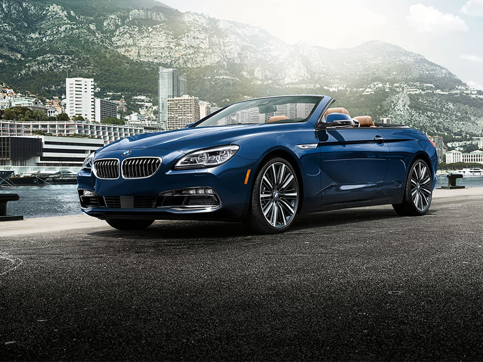 bmw-640i-convertible