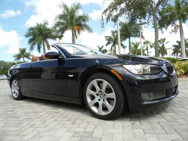 Our Favorite New Amp Pre Owned Bmw Models Germain Bmw Of