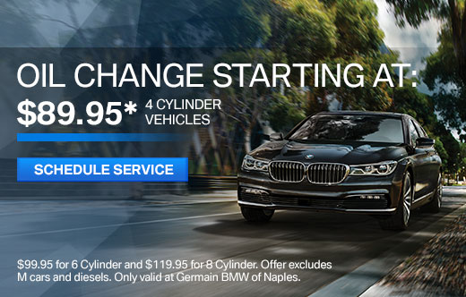 photo regarding Bmw Coupons Printable named Car Maintenance and BMW Services Discount coupons - Germain BMW of Naples