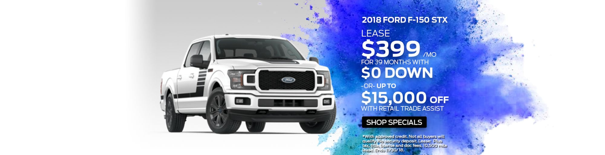 Welcome To Germain Ford Of Columbus Ohio Sales 1980 F150 Truck Brush Guards New Specials