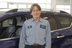Germain Ford New Ford Dealership In Columbus Oh 43235
