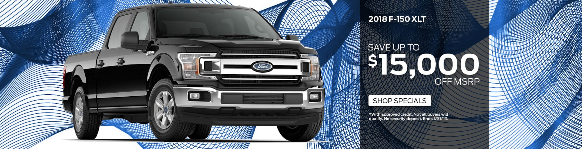 Welcome To Germain Ford Of Columbus Ohio Sales 2007 Explorer Fuel Filter Location New Specials