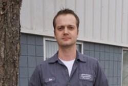Germain Ford Of Columbus Staff Germain Ford