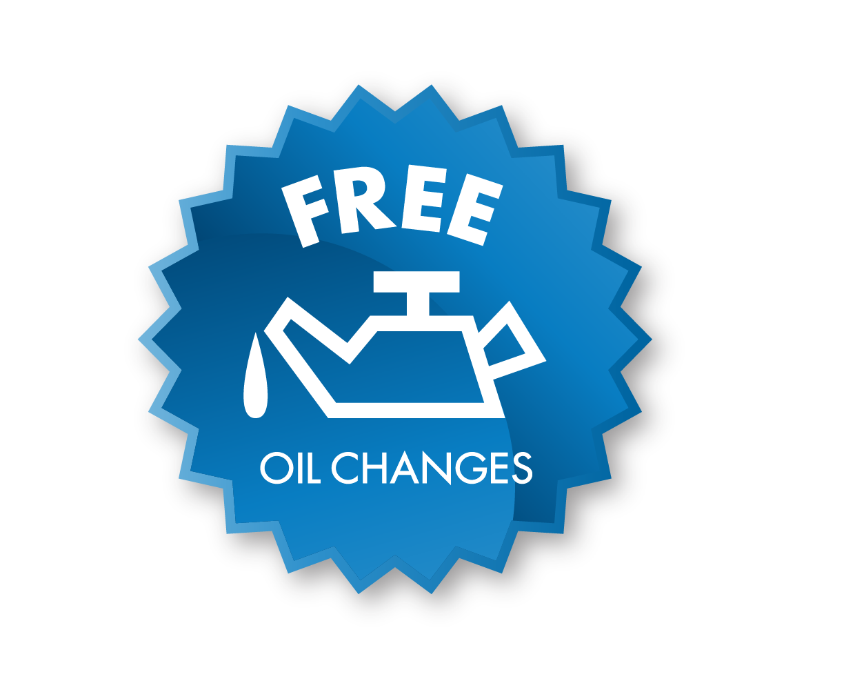 Germain Honda Service >> Germain Honda Service Specials Oil Change Coupons Naples
