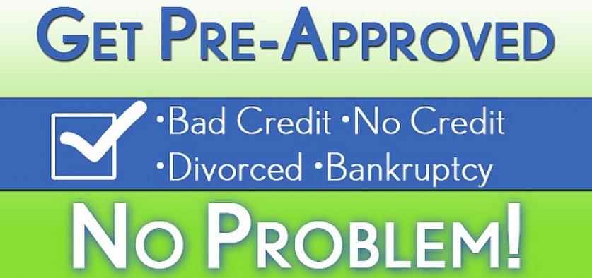 Bad Credit Car Dealers >> Germain Honda Credit Assistance Bad Credit Car Loans