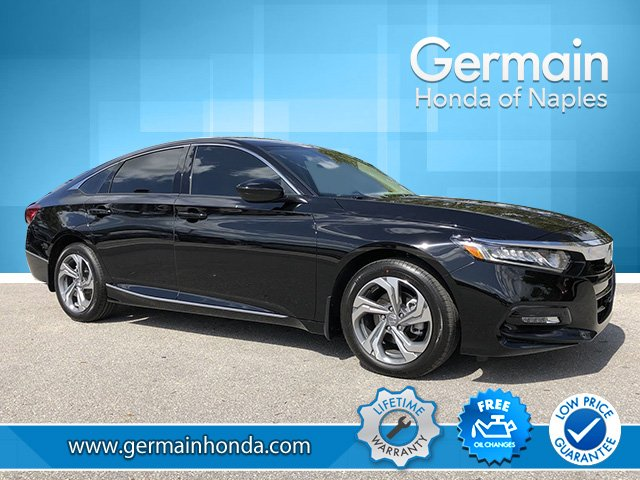Used Cars Naples Fl Used Cars For Sale Germain Honda