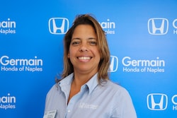 Germain Honda Of Naples Staff Auto Dealer Near Cape Coral